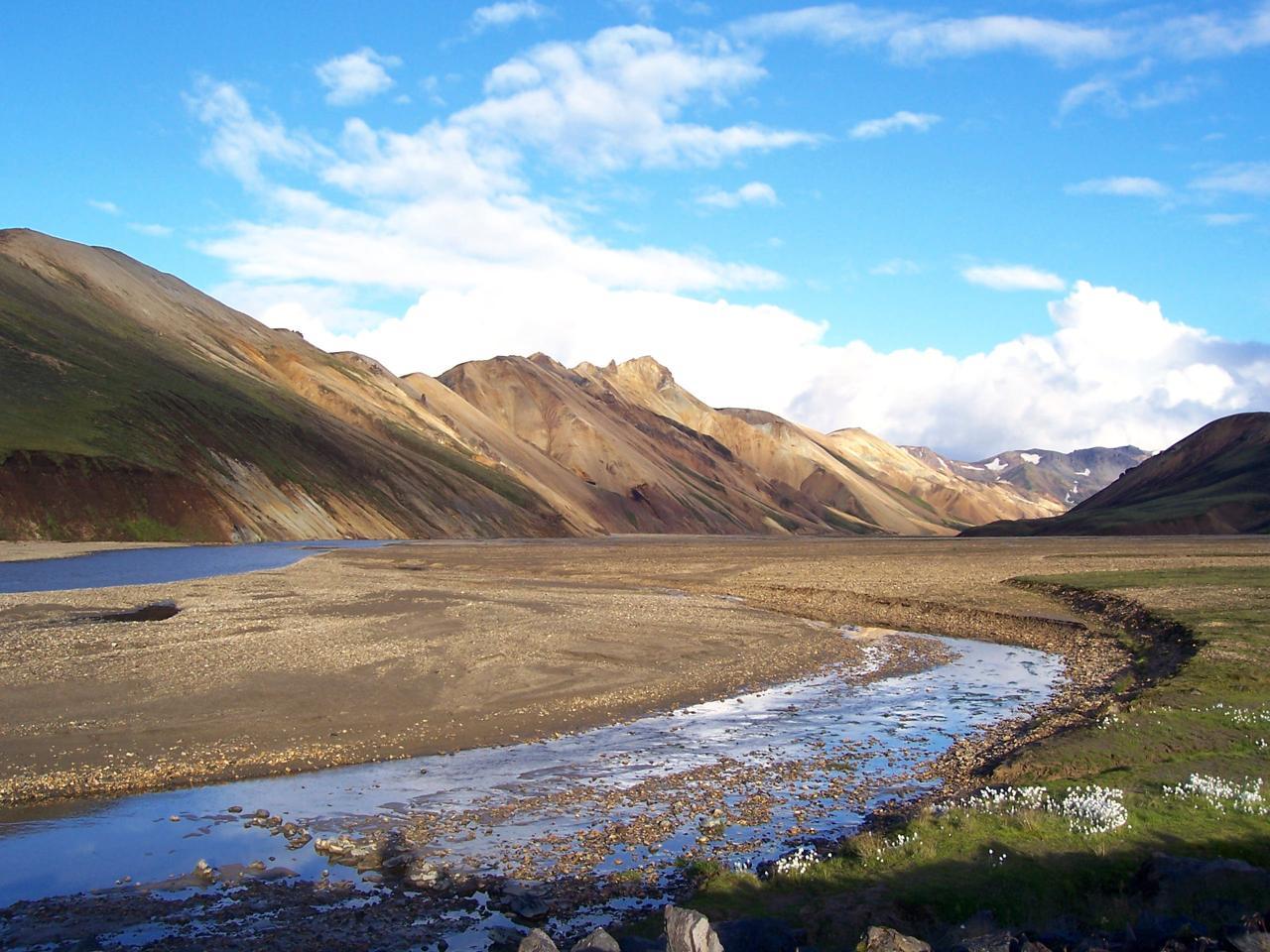 Fotos Increbles Paisajes De Islandia Taringa | Holidays OO